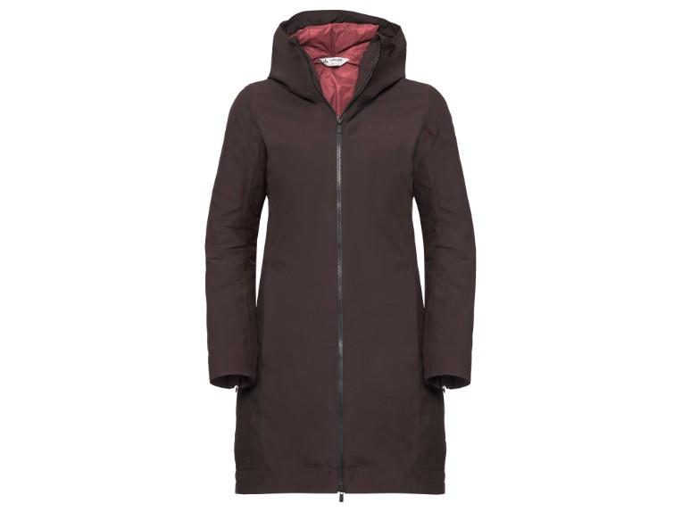 41262-172, Women's Annecy 3IN1 Coat III