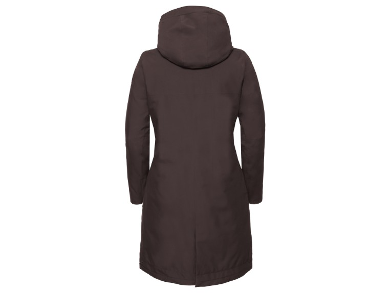 41262-172, Women's Annecy 3IN1 Coat III
