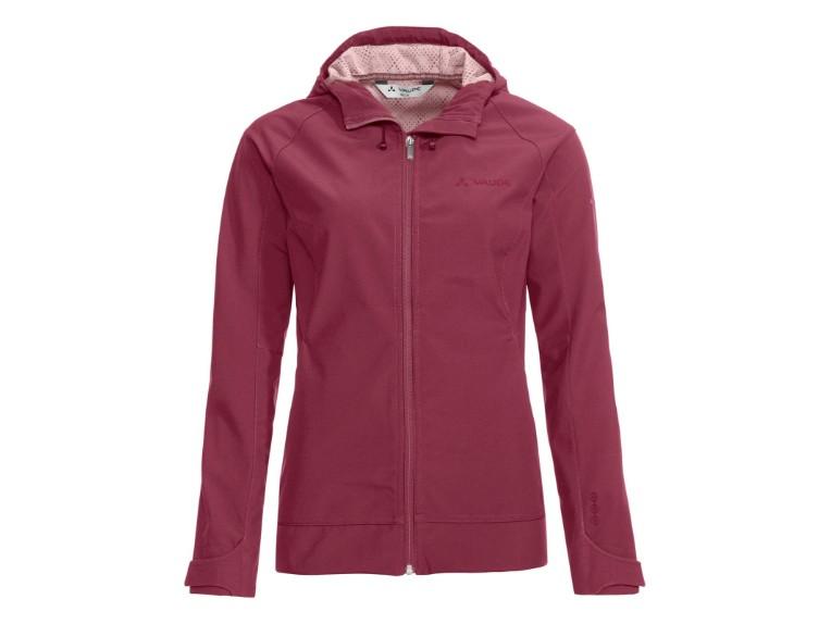413059280360, Skomer S Jacket II Women