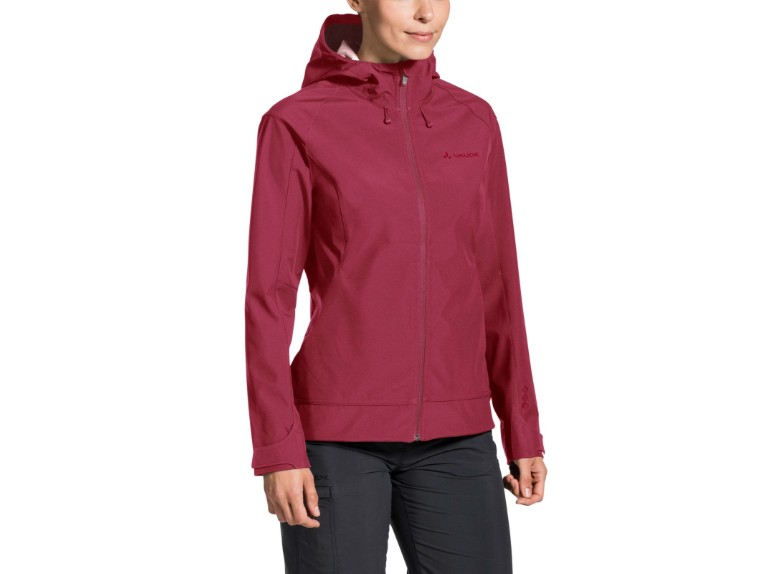 413059280360, Skomer S Jacket II Women