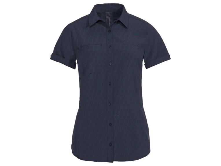 413147500360, Women's Rosemoor Shirt