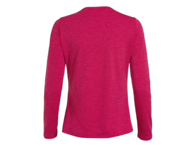 413169770360, Essential LS T-Shirt Women