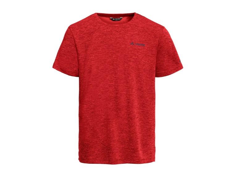 413260075200, Essential T-Shirt Men