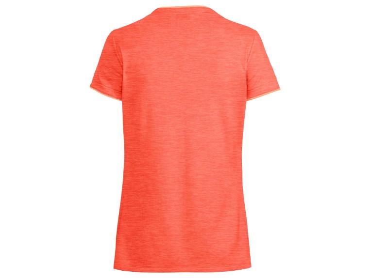413290300360, Women's Essential T-Shirt