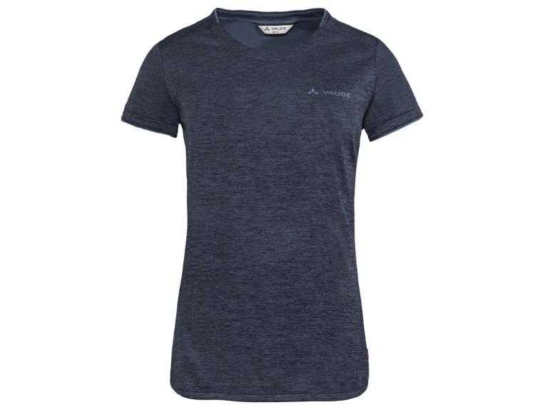 413297500360, Women's Essential T-Shirt