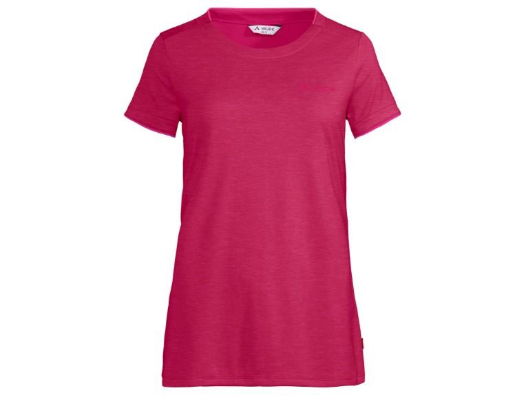 413299770360, Essential T-Shirt Women