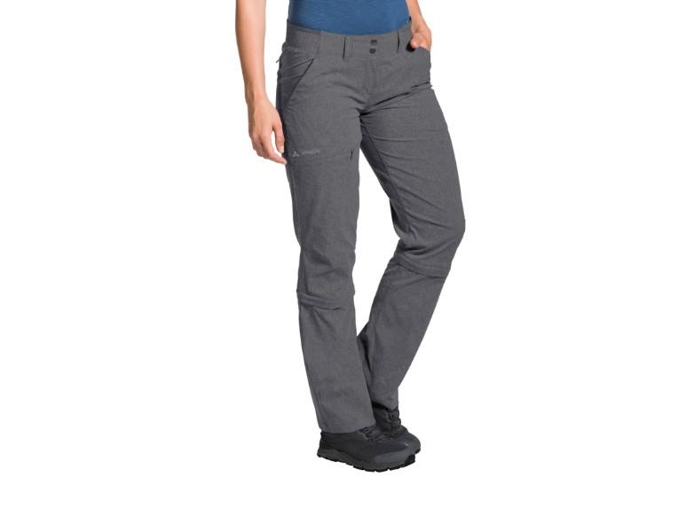 413310100360, Women's Skomer Capri ZO Pants II
