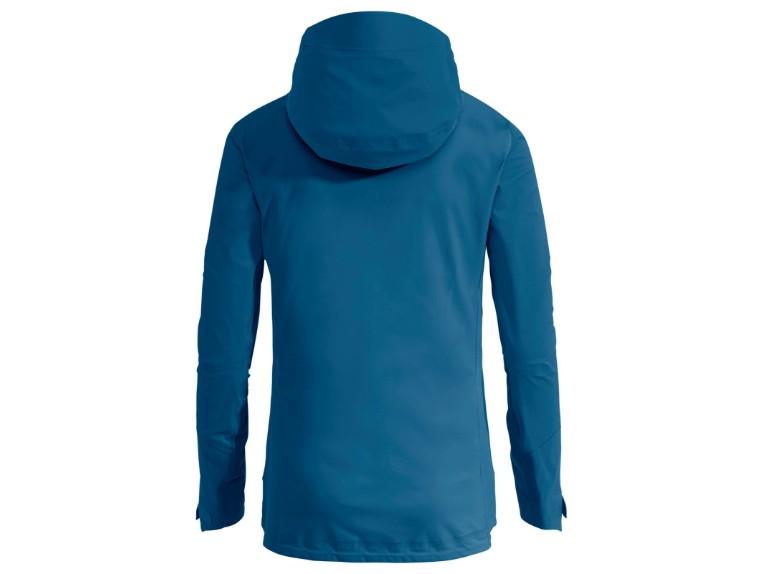 413961370360, Croz 3L Jacket Iii Women
