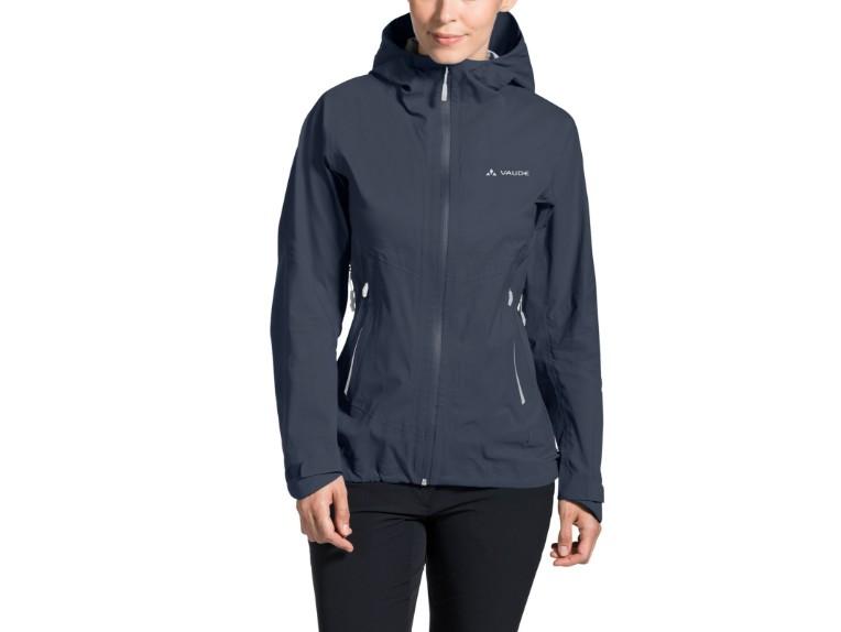 413967500360, Women's Croz 3L Jacket Iii