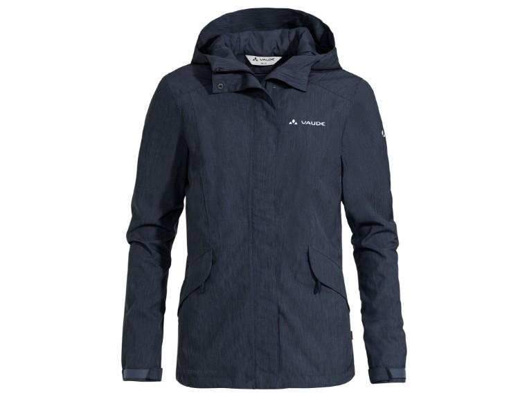 414627500360, Rosemoor Jacket Women