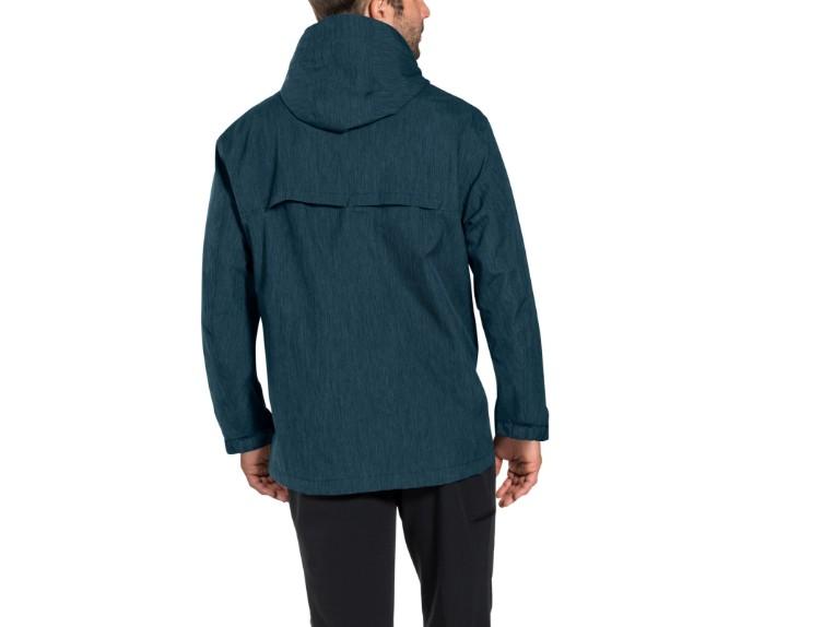 414633345300, Men's Rosemoor Jacket