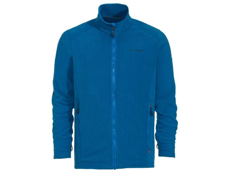 414689465300, Sunbury Jacket Men