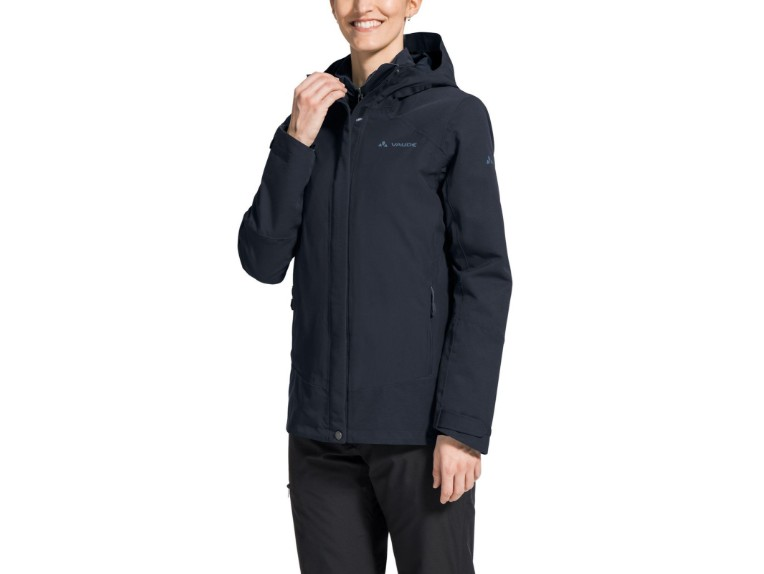 41570-750, Miskanti 3in1 Jacket Women