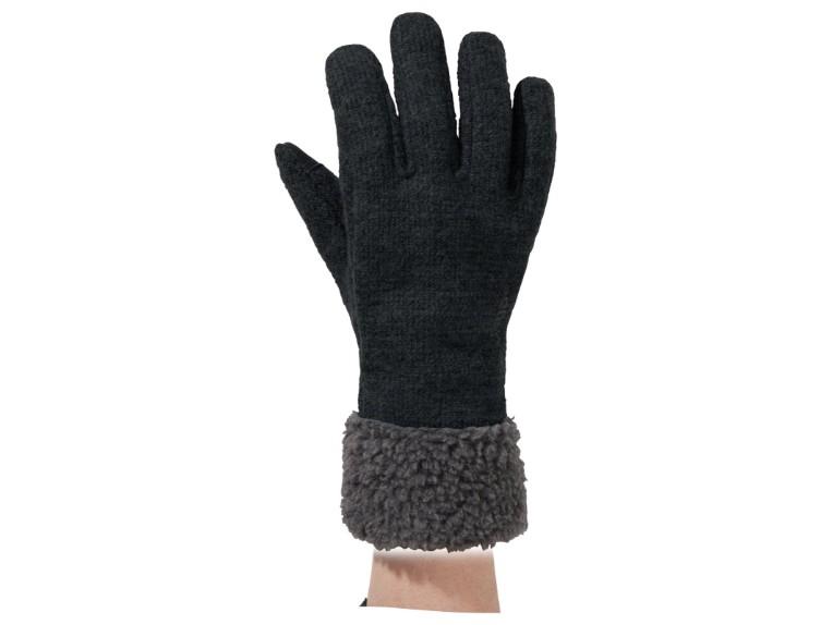 416066780500, Women's Tinshan Gloves IV