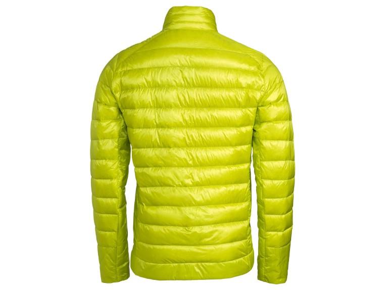 41664-971, Kabru Light Jacket Men