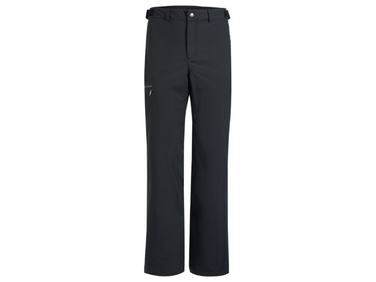 417610100480, Men's Strathcona Padded Pants