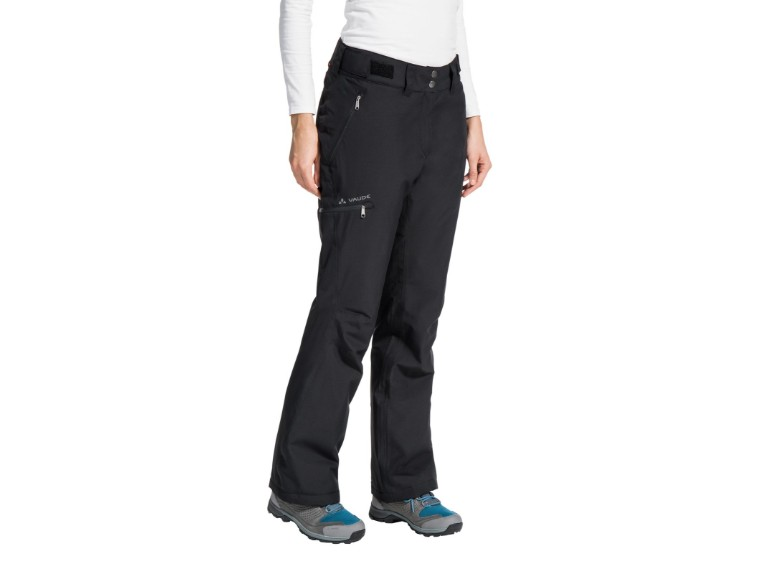 417660100360, Women's Strathcona Padded Pants