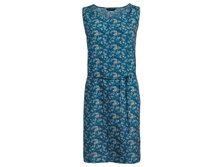 419753320360, Women's Lozana Aop Dress Iii