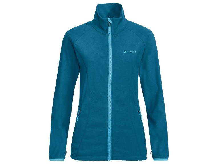 42013-332, Rosemoor Jacket Women