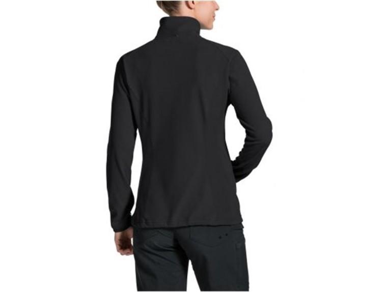 420130100360, Women's Rosemoor Fleece Jacket