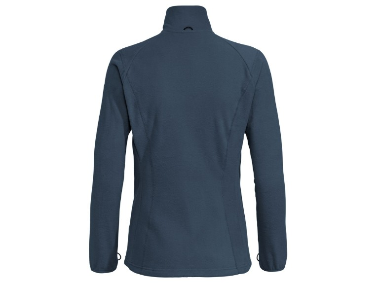 420133030360, Rosemoor Fleece Jacket Women