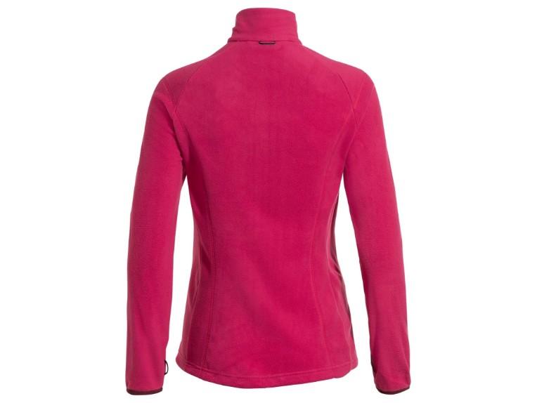 420139770360, Rosemoor Fleece Jacket Women
