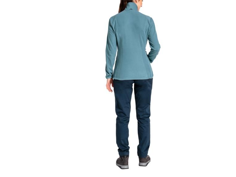 420139810360, Rosemoor Fleece Jacket Women