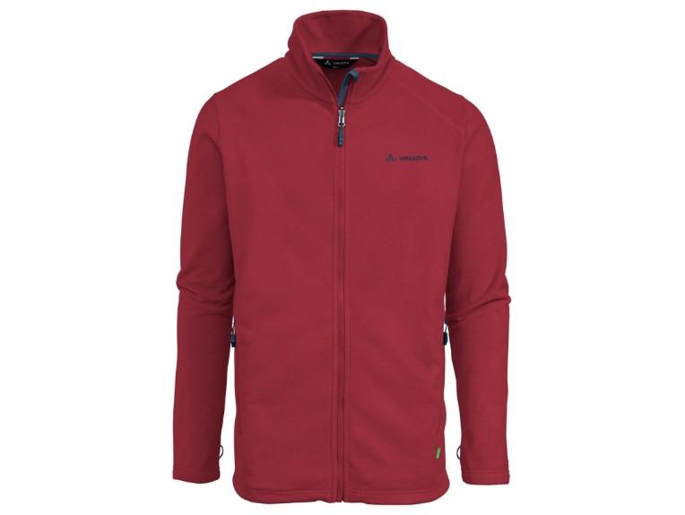 420140075200, Rosemoor Fleece Jacket Men