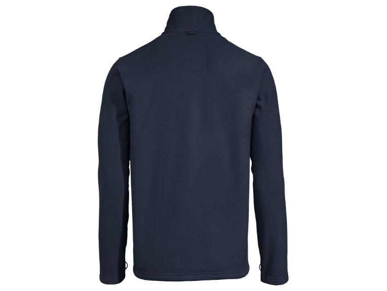 420147505400, Men's Rosemoor Fleece Jacket