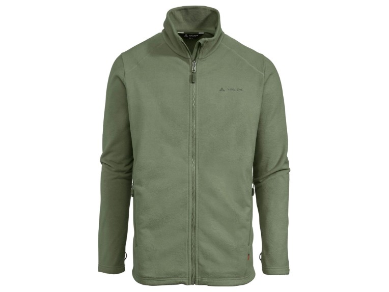420149425300, Men's Rosemoor Fleece Jacket