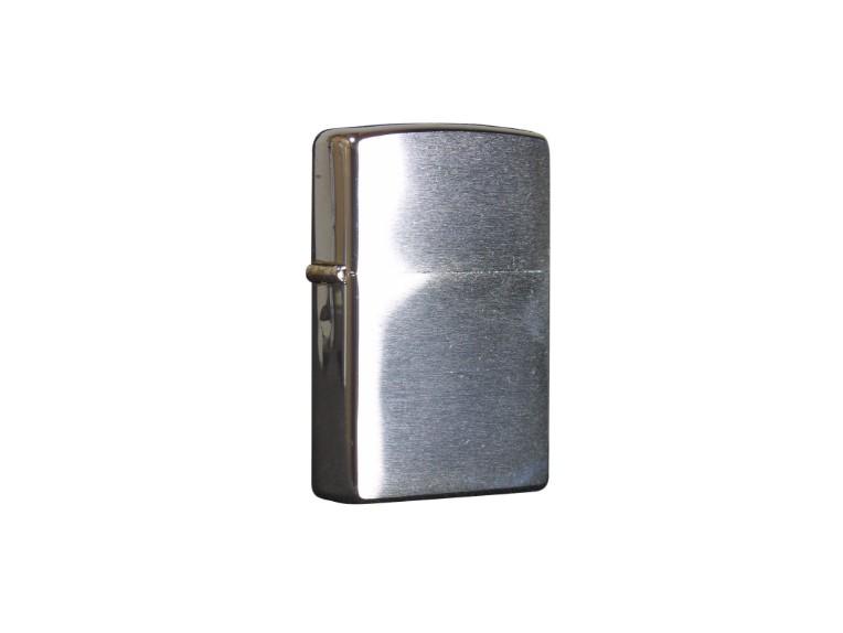 420400, Zippo Benzinfeuerzeug