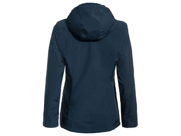 420461790360, Rosemoor 3IN1 Jacket Women