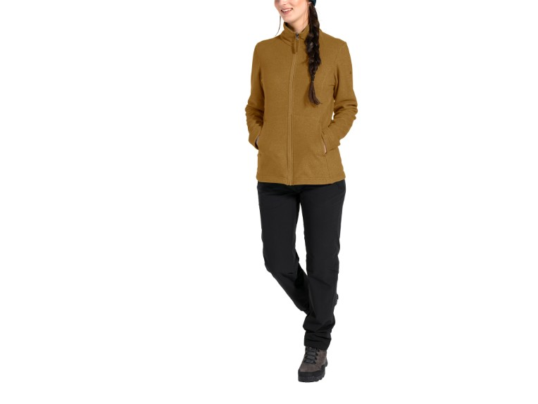 420463030360, Rosemoor 3IN1 Jacket Women