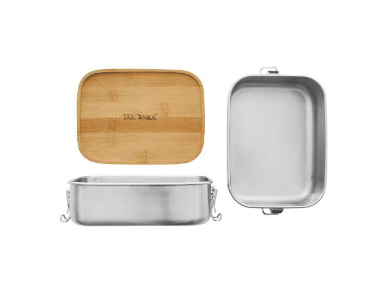 4205-000, Lunch Box I 1000 Bamboo