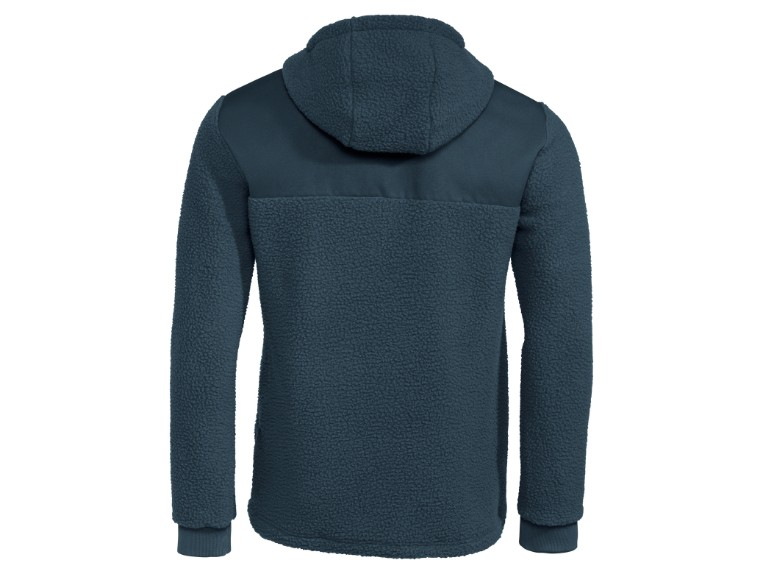 420963035300, Manukau Fleece Jacket Men