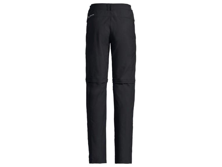 421690100360, Farley ZO Pants V Women