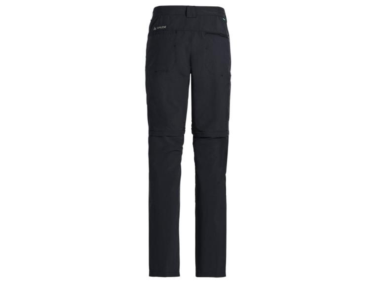 421720100460, Farley ZO Pants V Men
