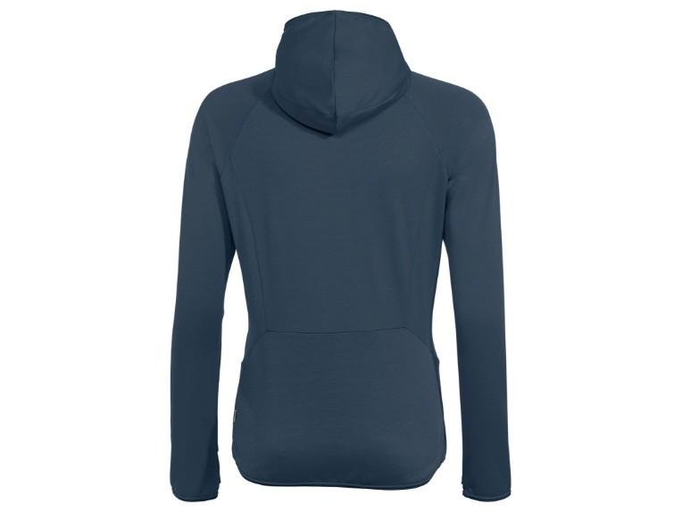 423003030360, Tekoa Fleece Jacket II Women