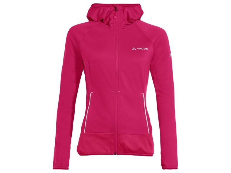 423003270360, Tekoa Fleece Jacket II Women