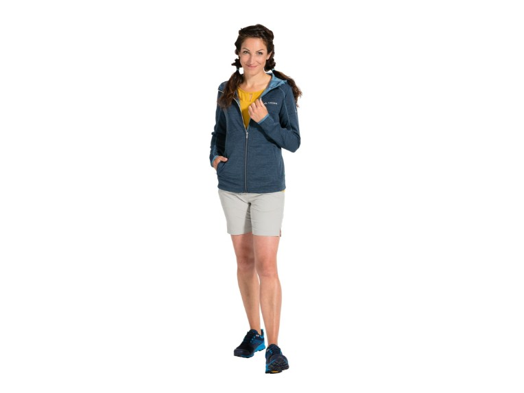 423173030360, Skomer Hiking Jacket Women