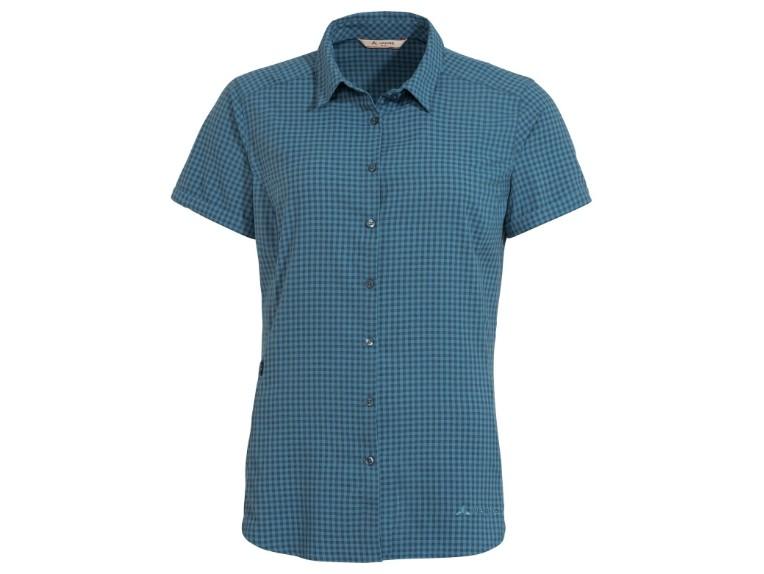 423293030360, Seiland Shirt III Women