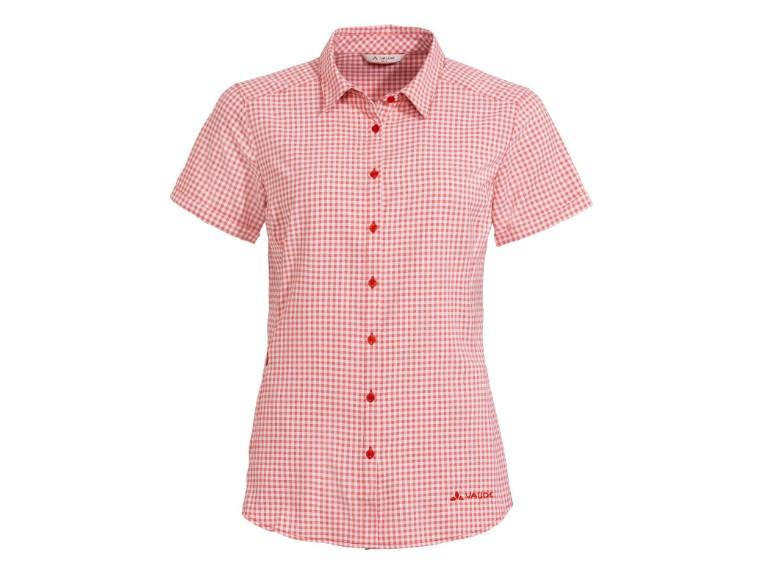 423299940360, Seiland Shirt III Women