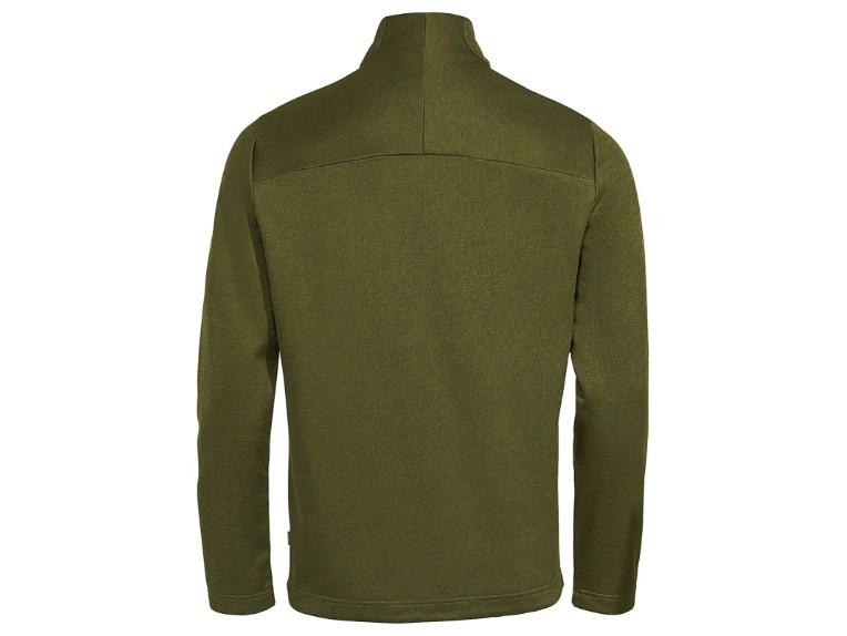 423442045200, Valua Fleece Jacket II Men