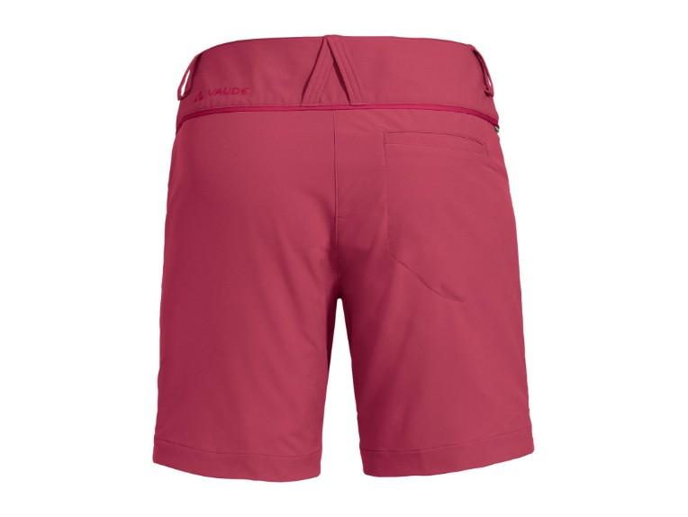 423679280360, Skomer Shorts III Women
