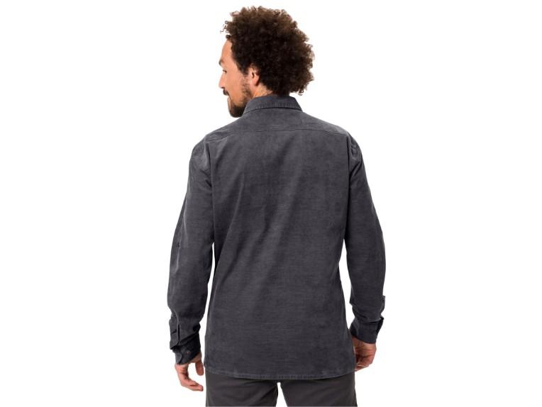 424778445200, Mineo LS Shirt II Men