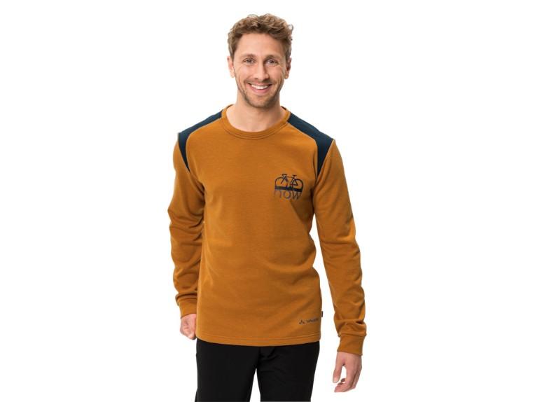 425071465200, Cyclist Sweater Men
