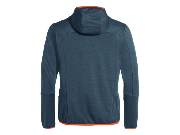 425442185200, Monviso Fleece Jacket Men