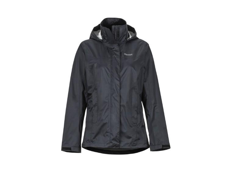 46700-001-S, Precip Eco Jacket (Wm)