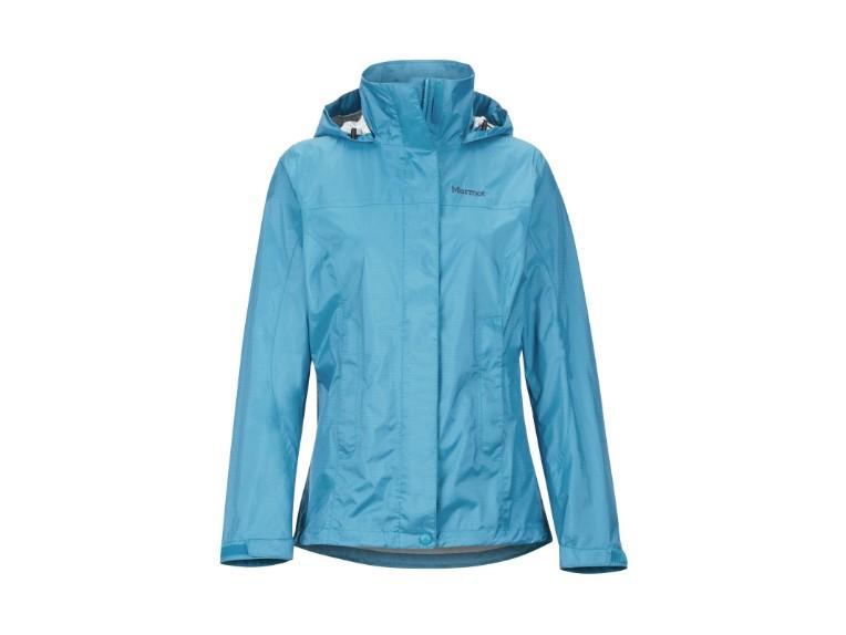 46700-2210-M, Precip Eco Jacket (Wm)