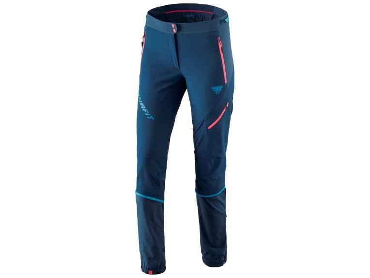 71179-8961, Transalper Dynastretch Pants Women